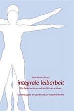 ila Buch Cover